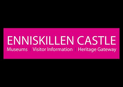 Enniskillen Castle Logo