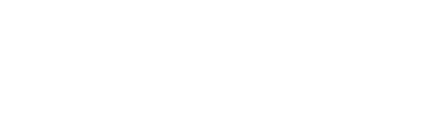 Fermanagh & Omagh Distict CouncilLogo