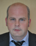 Cllr Barry Doherty