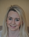 Cllr Joanne Donnelly