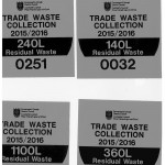 150810 Residual waste stickers