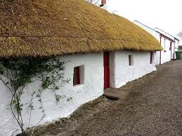 Curry's Cottage