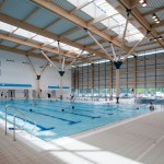 Omagh Leisure Complex 015
