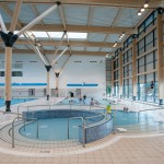 Omagh Leisure Complex 016