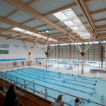 Omagh Leisure Complex 019