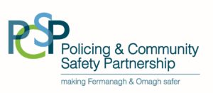 PCSP Logo