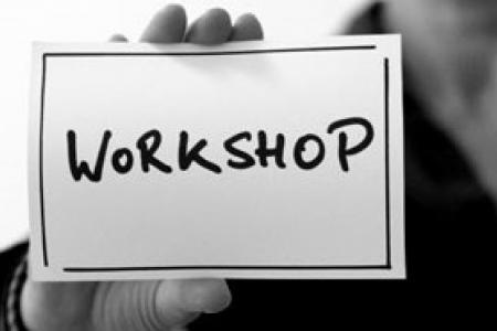 Economic Development Plan workshops will take place across the district in September and October 2015