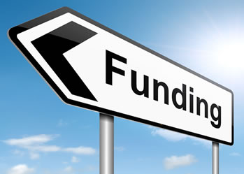 Funding and Advice Fair for community and voluntary organisations