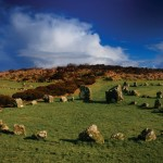 19237_Beaghmore Stone Circles