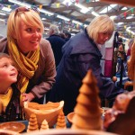 Christmas Arts and Crafts Fair