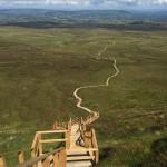 27771_Cuilcagh Legnabrocky Trail