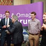 Fermanagh & Omagh Sports Awards 10