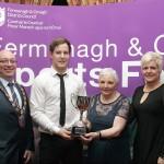 Fermanagh & Omagh Sports Awards 11