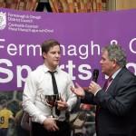Fermanagh & Omagh Sports Awards 12