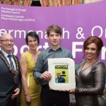 Fermanagh & Omagh Sports Awards 13