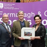 Fermanagh & Omagh Sports Awards 14