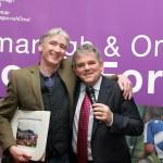 Fermanagh & Omagh Sports Awards 15