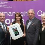 Fermanagh & Omagh Sports Awards 16