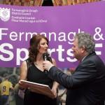 Fermanagh & Omagh Sports Awards 17