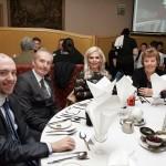 Fermanagh & Omagh Sports Awards 53