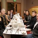 Fermanagh & Omagh Sports Awards 54