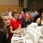 Fermanagh & Omagh Sports Awards 55