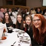 Fermanagh & Omagh Sports Awards 56