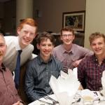 Fermanagh & Omagh Sports Awards 57