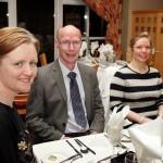 Fermanagh & Omagh Sports Awards 58