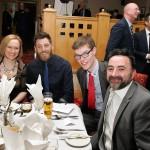 Fermanagh & Omagh Sports Awards 59
