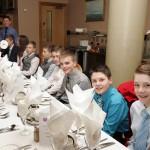 Fermanagh & Omagh Sports Awards 60
