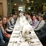 Fermanagh & Omagh Sports Awards 61