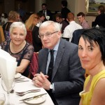 Fermanagh & Omagh Sports Awards 62