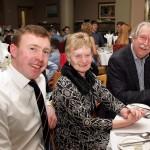 Fermanagh & Omagh Sports Awards 63