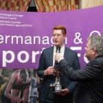 Fermanagh & Omagh Sports Awards 9
