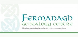 fermanagh genealogy