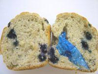 Plastic-contamination-of-food