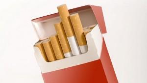 590131-cigarette-packet