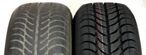 part-worn-tyres