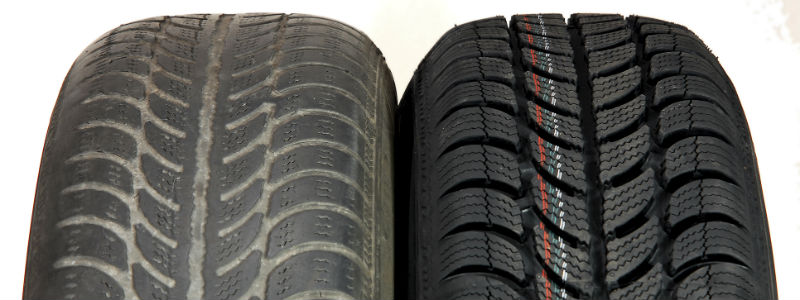 Tire Wear Patterns >> Tyre Safety – Fermanagh & Omagh District Council