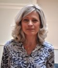 Cllr Diana Armstrong