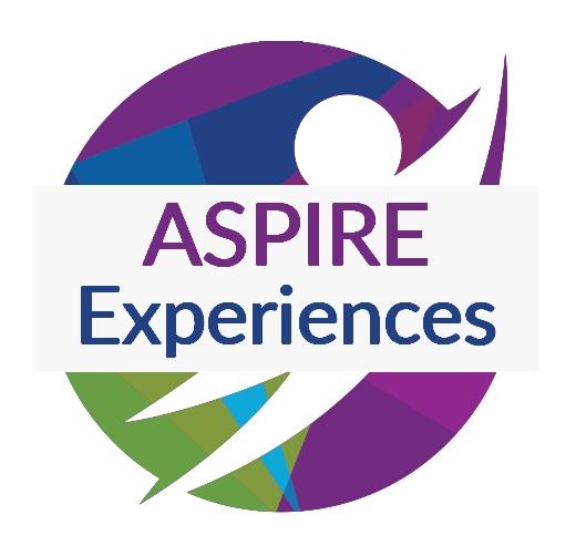 ASPIRE Experiences
