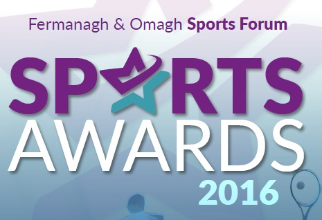 Fermanagh & Omagh Sports Awards