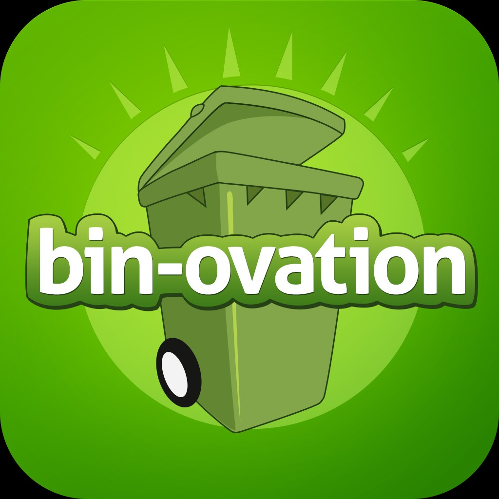 binovation app icon (1)