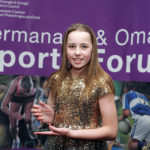 Fermanagh Omagh Sports Awards 10