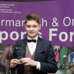 Fermanagh Omagh Sports Awards 11