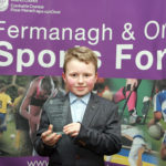 Fermanagh Omagh Sports Awards 12
