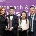 Fermanagh Omagh Sports Awards 13
