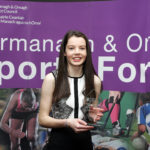 Fermanagh Omagh Sports Awards 14