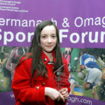 Fermanagh Omagh Sports Awards 16